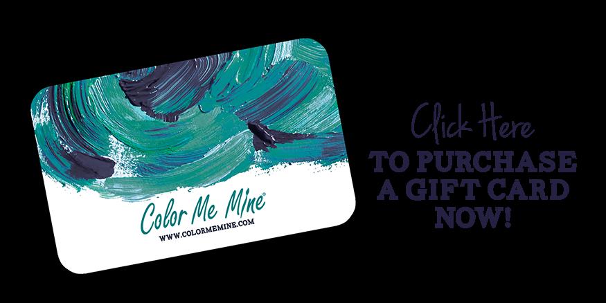 Rancho Bernardo Gift card